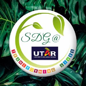 SDG@UTAR