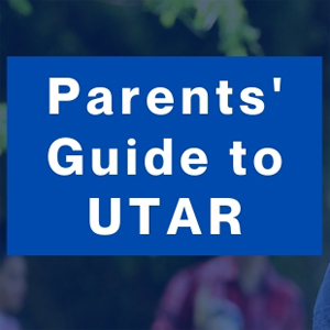Parents' Guide to UTAR