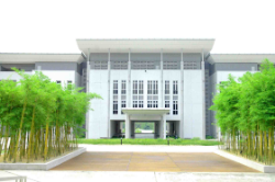 Teaching & Learning Complex I