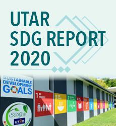 UTAR SDG Report